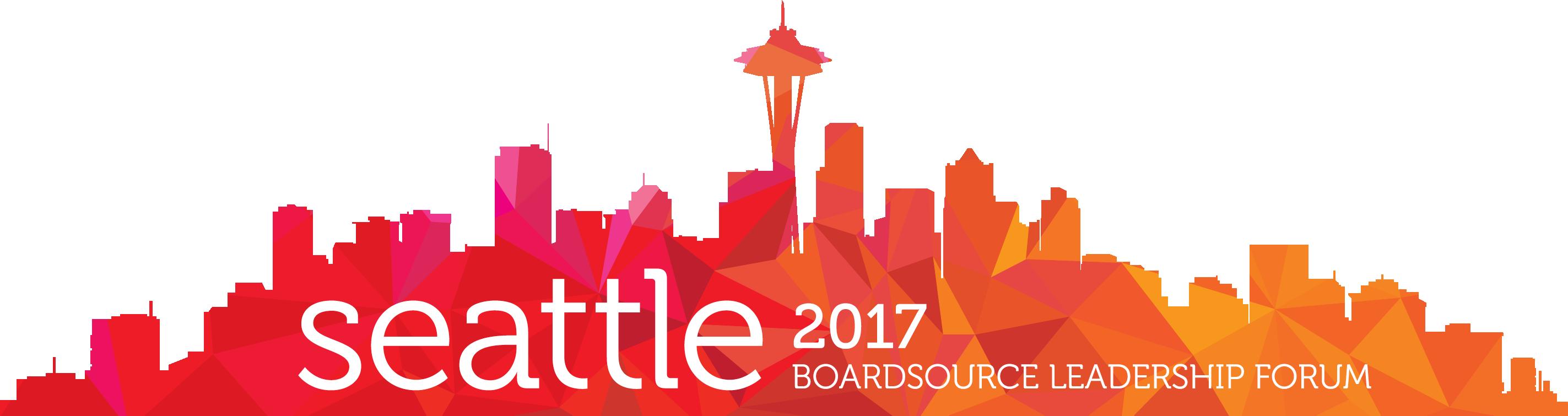 LOGO-Seattle2017-large.png