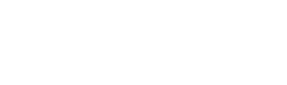 Logo-Tagline-White-Small.png