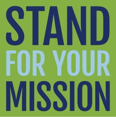 StandForYourMission-alt-logo.jpg